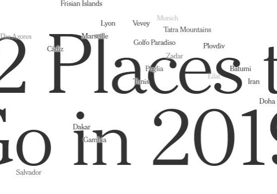 New-York-Times-52-Places-to-Go-in-2019